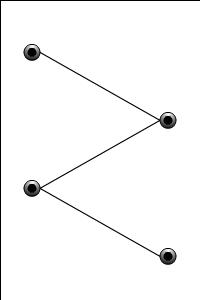 配管の経路 その6