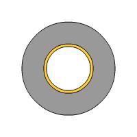 ビニルテープ